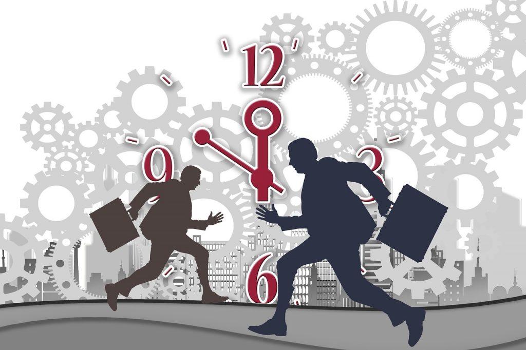 Avocat: les difficultés rencontrées par la profession